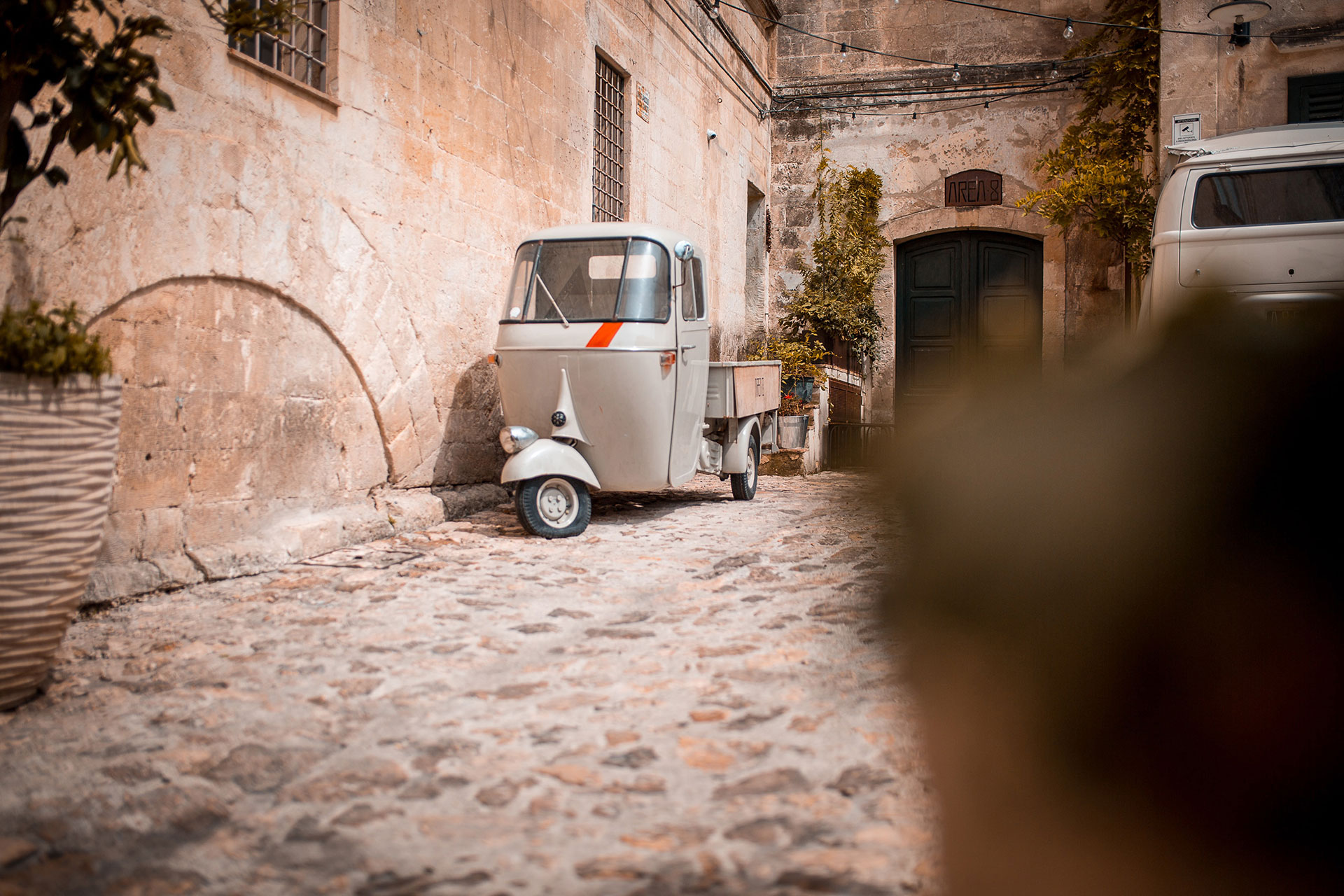 Italien Mailand Como Blogbeitrag